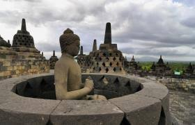 Alternative Tours In Yogyakarta