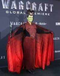 Jamie Lee Curtis Halloween by Jamie Lee Curtis Pictures Latest News Videos And Dating Gossips