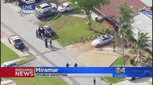 Two People Injured In Miramar Shooting « CBS Miami 35 Thor Miramar Class A Rv Rental 29thorfreedomelitervrentalext04 Rent A Range Rover Hse Sports Car 2018 California Usa Vaniity Fire Rescue Florida Quint 84 Niceride 35thormiramarluxuryclassarvrentalext05 Gulf Front Townhouse With Outstanding Views Vrbo Ford Truck Inventory In Stock At Center San Diego 2017 341 New M36787 All Broward County Towing95434733 Towing Image Of Home Depot Miami Rentals Tool The Jayco Greyhawk 31 C Bunkhouse Motorhome