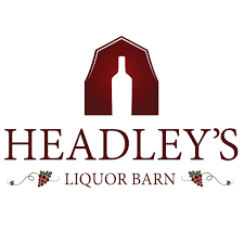 Theredbarn On Topsy.one Remy Martin Louis Xiii Cognac Best Liquor Stores In Chicago For Beer Wine And Spirits A Cook Walks Into A Bar Kentucky Bourbon Trail Part Two Illinois Archives Silly America Beer Wine Spirits Meijercom Hoosier Grove Barn Reviews Streamwood Il 35 Why Control State Liquor Store Might Be Your Bet 1 Boulder Buy Mart The Great Hunt Of 2016 Sippn Corn Review Private Barrel Selections