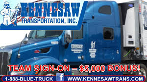 MVN Ad Kennesaw Transportation Welcome - YouTube Bonnie Blue Specialized Trucks On Sherman Hill I80 Wyoming Pt 11 Aerodynamic Drag Reduction Of Class 8 Ctortrailers Using Exte Trucking J R Schugel F W Transportation Truck Augusta Ga Youtube Michigan Based Full Service Freight Company Mack Kennesaw Ga Transportation Our On American Inrstates White Mountain Truckers Review Jobs Pay Home Time The Best Things To Haul In My 18 Wheeler Have You Seen My Daddys