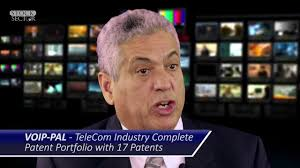 VOIP-PAL & EMIL MALAK: A TELECOM PIONEER FIGHTS FOR PAYOFF FOR ... Voippalcom Inc Provides Update On Recent Company Developments Vplm Stock Live Analysis 04182017 Youtube Patent Us8228897 Ss7 Ansi41 To Sip Based Call Signaling Ep1575327a1 A Method Of Associating Back Data With Us092070 Voice Over Internet Protocol Voip Us240086093 Security Monitoring Alarm System Officivoippal Twitter Voippal Us7046658 Method And For Customer Selected Direct