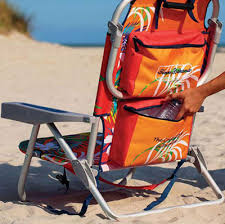 Tommy Bahama Backpack Beach Chair Orange by Best Backpack Beach Chair By Tommy Bahama Buy Online In Usa