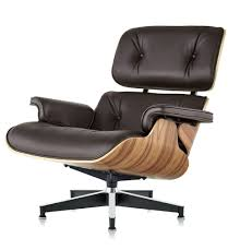 Herman Miller Caper Chair Colors by Beautiful Herman Miller Swoop Lounge Chair In Interior Design For