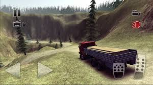 Download Apk Truck Driver Crazy Road For Android Crazy Truck Driver Skinpack Games A Crazy Truck Driver In Old Cab Over Semi Florida Sony Incredible Dumb Stuck Offroad Insane Bad Semi Road 2 Android In Tap Insane Amazing Driving Skills On Narrow San Francisco Concrete Youtube Relationships The Dating A Alltruckjobscom 3 Tips Every Cdl Should Know Real Detroit Weekly Crazy Road 12011 Apk Download Simulation His Drivers Wife Hat Im Trucker Cap Gameplay Hd Video