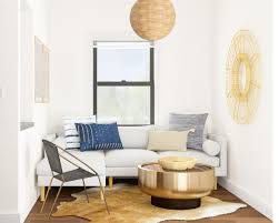 100 Tiny Room Designs Small Ideas SpaceSavvy Solutions For 5 Spaces