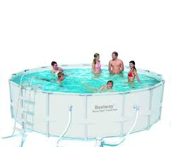 Best Above Ground Pool Floor Padding by Inflatable U0026 Above Ground Swimming Pools Toys