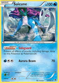 pokémon tcg headquarters deck analysis wailord ex suicune and