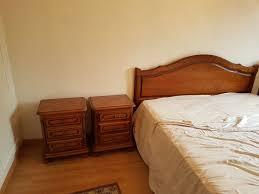 chambre à coucher occasion chambres à coucher occasion à strasbourg 67 annonces achat et