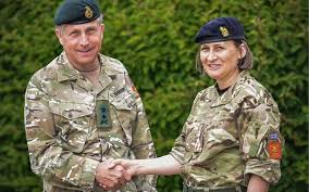 Most Decorated Soldier Uk by 15 Most Decorated British Soldier Ever British Army