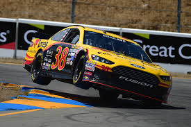 Here's The NASCAR TV Schedule For This Weekend At Sonoma Raceway ... Iracing Nascar Camping World Truck Series Atlanta 2016 At Martinsville Start Time Lineup Tv Schedule Trucks Phoenix Chase Format Extended To Xfinity 2017 Homestead Schedule Racing News Skirts And Scuffs June 1213 Eldora Sprint Cup Las Vegas Archives 2018 April 13 Ryan Truex Race Full In Auto