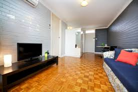 Short Stay Accommodation Perth - Mondo Apartments Apartments For Sale Perth Cbd Elevation East Western Australia Photos By Mingor Short Stay Accommodation Mondo Stirling Capital Pty Ltd Cirque Mount Pleasant Queens Riverside Wa Adina Apartment Hotel Best Rate Guaranteed Shock Metamorphism In Terrestrial And Exaterrestrial Rocks Toccata Finbar Established Luxurious 3d Visuals Property Pinterest Aria Luxury Hillam Architects Investment Opportunities Nv Apartments Youtube West Serviced Quest