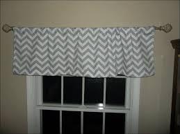 bathroom wonderful gray living room curtains black and tan