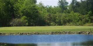 Dresser Wi Weather Forecast by Krooked Kreek Golf Course Golf In Osceola Wisconsin