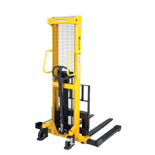 Vestil 2,000 Lb. Capacity Manual Hydraulic Hand Pump Stacker-VHPS ... Standard 155ton Hydraulic Hand Pallet Truckhand Truck Milwaukee 600 Lb Capacity Truck60610 The Home Depot Challenger Spr15 Semielectric Buy Manual With Pu Wheel High Lift Floor Crane Material Handling Equipment Lifter Diy Scissor Table Part No 272938 Scale Model Spt22 On Wesco Trucks Dollies Sears Whosale Hydraulic Pallet Trucks Online Best Cargo Loading Malaysia Supplier