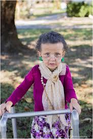 Neil Patrick Harris Halloween Star Wars by Aslynn U0027s Little Old Lady Costume Halloween Pinterest Ladies