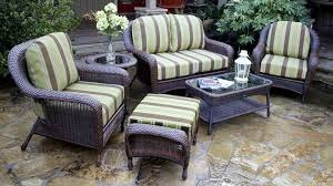 Namco Patio Furniture Covers by Beloved Figure Yoben Rare Inside Of Mabur Incredible Rare Inside