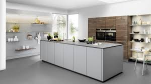 cuisine haut de gamme cuisine haut de gamme lyon cuisine équipée sur mesure haut de