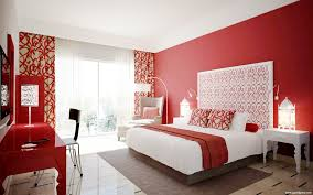 Home Decor Large Size Design Beauteous Bedroom Red Reddit Ideas The Plan And Interior
