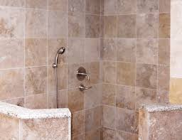 Large Master Bathroom Layout Ideas by Shower Finest Riveting Small Master Bathroom Ideas With Walk In