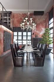 165 Modern Dining Room Design And Decorating Ideas