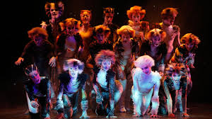 cats on broadway the original cats musical is coming to hungary as part of their