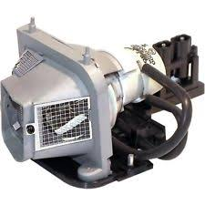 Dell 2400mp Lamp Hours by Dell Replacement Lamp For Dell 1209s 1409x 1609wx Projectors