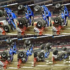 Monster Truck Monstertruck On Instagram Image 02sthly2017toschoolmonstertruckbash Xmaxx 8s 4wd Brushless Rtr Monster Truck Blue By Traxxas Bad Habit Tries For World Record Jump Does He Make It Supersized Thrills Trucks To Catch Some Serious Air During Amazoncom Hot Wheels Jam Mighty Minis Offroad World Finals Xvii The Field Track And Those To Pro Modified Trigger King Rc Radio Controlled 124 Scale Die Cast Metal Body Bgh43 Diecast Vehicle Walmartcom Pat Gber The Shocker Team Give Back Their Fans Dennis Anderson Trucks Wiki Fandom Powered Wikia Pictures Of Monster Overkill Evolution