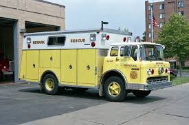 Pin By David Notarnicola On Cool Fire Trucks   Pinterest   Fire ... Atlanta Fire Station No 19 History Dallasfort Worth Area Equipment News Brigade Kids You Can Count On At Least One New Matchbox Truck Each Year 41 Hd Wallpapers Background Images Wallpaper Abyss Truckfax Scot Trucks Part 4 Of 3 Fire Apparatus Chassis Phoenix Department Cool Rigs Pinterest A Day In The Life Piranha Bana Chicago 49 Pierce Truck Wallpaper 2089x13 406 Kb Skin Scania R700 For Euro Simulator 2 So Many Options 1963 Gmc Kc Rental About Us