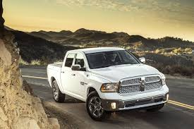 Fiat Chrysler Recalls 1.3 Million Ram Pickups For Possibly Fatal ... Ram Is Recalling Some 2018 Trucks Because Of Rear View Mirror Recalls Archives Brigvin Truck Recall Fiat Chrysler Almost 18 Million Recalls 2000 Trucks For Slipping Out Park Roadshow Dodge 1500 Exploded Rear Diffmp4 Youtube 181000 For Overheating Brake Transmission Shift 2009 And 2010 2m Over Unexpected Airbag Deployment Autoguide Gulfgate Jeep Dealership Houston Tx Dodge Ram Pickup 685px Image 1 Fca Us 11 Pickup Tailgate Locking