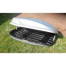 feu vert sx 400 coffre de toit 400 litres achat et vente
