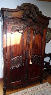 72 Best Antique Armoire Images On Pinterest | Antique Armoire ... 72 Best Antique Armoire Images On Pinterest Armoire 33 Bureau And Cupboards Painted Antique Beside Window With Heavy Cream Curtain In Closet French Wardrobe Storage Fniture Abolishrmcom Vintage Fniture With Mirror Lawrahetcom An Overview Of Elites Home Decor Hutch Ladybirds Mandeville La At Geebo Wardrobe Closet Massachusetts Ideas All Home