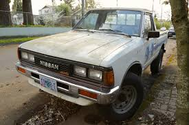 1984 Nissan 720 4x4 4wd Pickup. | Trucks | Pinterest | Nissan And 4x4 File1984 Nissan 720 King Cab 2door Utility 200715 02jpg 1984 President For Sale Near Christiansburg Virginia 24073 Tiny Trucks In The Dirty South 1972 Datsun 521 With Large Wooden Oldrednissan Pickups Photo Gallery At Cardomain Jcur1641 Datsun King Cab Truck Auction Youtube Dashboard And Radio Console From A Brown Pickup Wiring Diagram Pickup Database Demonicsaint Trucks Pinterest Rubicon Long Bed Old And Reliable Michael Sunbathing Truck My Faithful Sunb Flickr Stop Light 1985