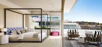 100 Penthouse Bondi Residences Lighthouse 504 Pacific Beach