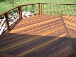 Trex Deck Designer Mac by Gallery Timber Flooring Decking Screening Bamboo Pine