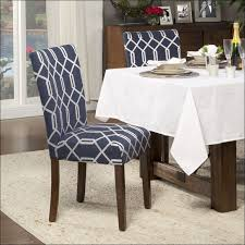 Wayfair Dining Room Set by Furniture Amazing Tall Wingback Chair Nailhead Dining Room Set