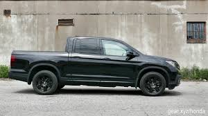 2017 Honda Ridgeline Black Edition Gallery - SlashGear F150 Regular Cab Speaker Box At Crutchfieldcom Qfx Rechargeable Ford F150 Pickup Truck Speaker Bluetooth Usbsd Car Audio Unknown Facts About Wire Installation Made Toyota Tacoma 0512 Double Cab Dual 10 Sub Box Stereo Subwoofer Upgrade Vehicle Audio Wikipedia Polk System Sound Logic Photo Image Gallery High End System Enthusiasts Forums Mad Max 4 Fury Road Wtf 2 By Maltian On Deviantart Systems Notting Hill Carnival 2014 Hill Carnival 2017 Ram Alpine Test Youtube Honda Ridgeline Black Edition Openroad Auto Group