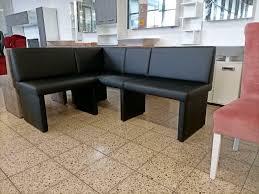 eckbank speisesofa sitzbank bank küche sitzmöbel neu