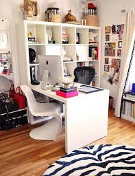 Wall Mounted Desk Ikea Malaysia by 50 Best Home Office Ideas And Designs For 2017