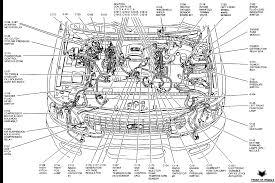 100 Ford Truck Parts Catalog F 150 Diagram 178matthiasmwolfde