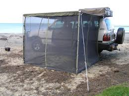 Awnings   EVERYTHING 4WD 25m X 2m Awning Mosquito Net 4wd Outbaxcamping Patio Ideas Gazebo With Screen House Gazebos Backyard Canopy Arb Vehicle 2500 8ft Overland Equipped Outsunny Deluxe X10 Outdoor Party Tent Sun Diy Car Side Toys Led Mozzie Xm Roomsmosquito Nets Toyota 4runner Forum Largest Netting Tepui Tents Roof Top For Cars And Trucks 3m