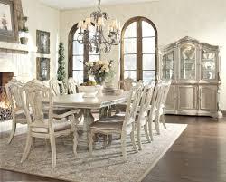 Elegant Dining Room Sets Under 200