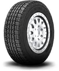 Automotive Tires, Passenger Car Tires, Light Truck Tires, UHP ... Kenda 606dctr341i K358 15x6006 Tire Mounted On 6 Inch Wheel With Kenda Kevlar Mts 28575r16 Nissan Frontier Forum Atv Tyre K290 Scorpian Knobby Mt Truck Tires Pictures Mud Mt Lt28575r16 10 Ply Amazoncom K784 Big Block Rear 1507018blackwall China Bike Shopping Guide At 041semay2kendatiresracetruck Hot Rod Network Buy Klever Kr15 P21570r16 100s Bw Tire Online In Interbike 2010 More New Cyclocross Vittoria Pathfinder Utility 25120010 Northern Tool