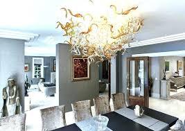 Dining Room Light Fixture Ideas Shelves Cute Ceiling Antique Bronze Rectangular Crystal Chandelier