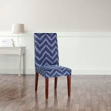 Wayfair Dining Room Chair Covers by Stretch Dining Chair Covers Home Chair Decoration