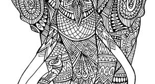 The Elegant Coloring Pages Printable For Adults Pertaining To Warm