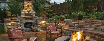 Garden Design: Garden Design With Greater Mobile Home And Garden ... Birmingham Home Garden Show Sa1969 Blog House Landscapenetau Official Community Newspaper Of Kissimmee Osceola County Michigan Fact Sheet Save The Date Lifestyle 2017 Bedford And Cleveland Articleseccom Top 7 Events At Bc And Western Living Northwest Flower As Pipe Turns Pittsburgh Gets Ready For Spring With Think Warm Thoughts Des Moines Bravo Food Network Stars Slated Orlando
