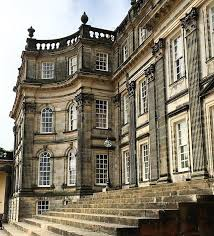 Inspiring Manor House Photo by 215 Best Mansions Images On Country Houses