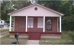 Red Shed Tuscaloosa Alabama by 2107 3rd St E Tuscaloosa Al 35404 Realtor Com
