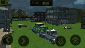 Army Truck Driver : Asphalt - Android Apps On Google Play Army Truck Driver Game 3d Ios Android Gameplay 2017 Help Boy Bd Us Driving Real For Apk Download 10 Years Picture The Pretty Humvee War Simulator Car Offroad 13 Racing Games Cargo Truck Driver Revenue Timates Google Play Store Us Sgt Chris D Martinez A With 2220th Job Transporting Military Vehicles Youtube 6x6 Offroad Mod Obb Data